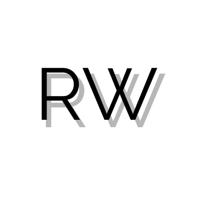 Rylee Worstell